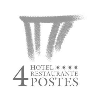 Hotel 4 Postes