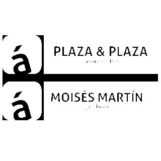 Plaza & Plaza | Moises Marín Agora Broker