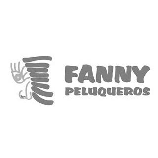 Fanny Peluqueros
