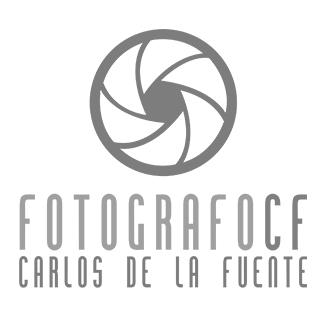 FotografoCF