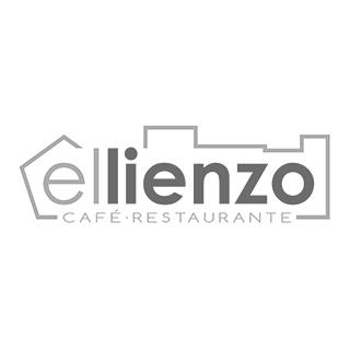 El Lienzo Café Restaurante