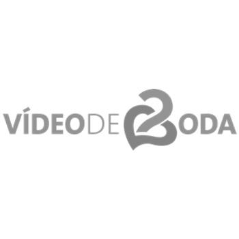 Vídeo de Boda