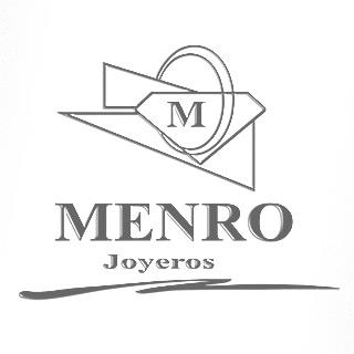 Menro Joyeros