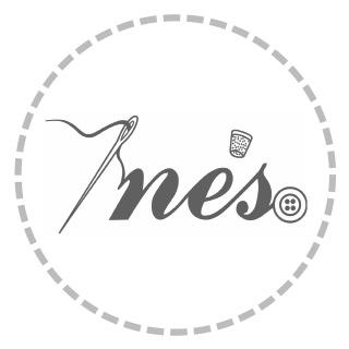 Mercería Ines