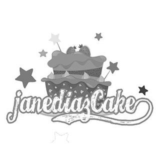 Jane Diaz Cake