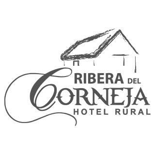 Rivera del Corneja