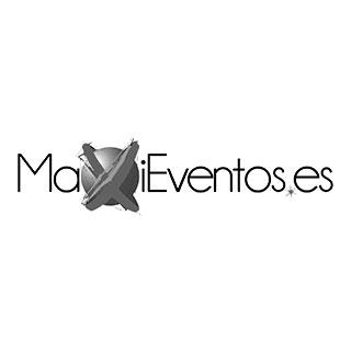 Maxeventos