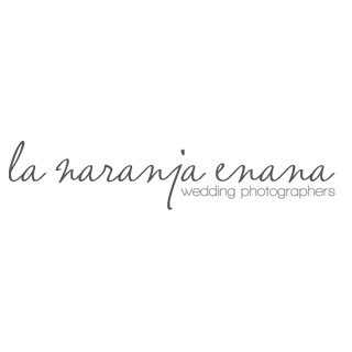 La Naranja Enana Wedding Photographer