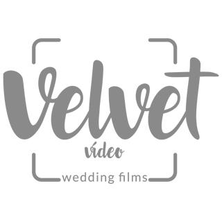 Velvet Video